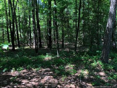Residential Lots & Land For Sale: 4006 Deer Track Trail