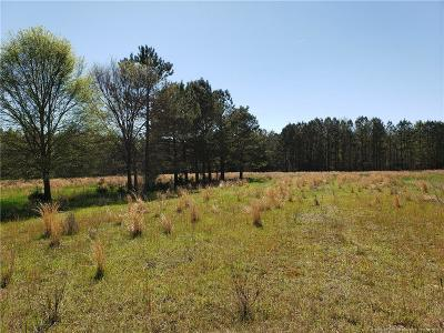 Fayetteville NC Residential Lots & Land For Sale: $350,000
