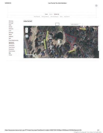 Residential Lots & Land For Sale: 229 Lakeview Drive Drive