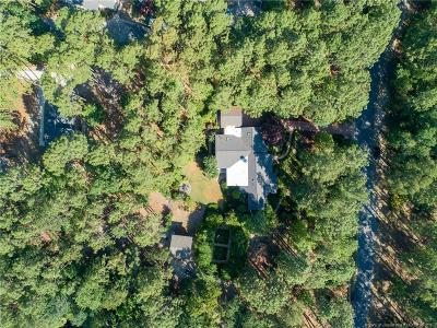 Cumberland County Residential Lots & Land For Sale: 2008 Pinewood Terrace