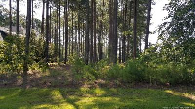 Residential Lots & Land For Sale: 36 Micahs (457) Way