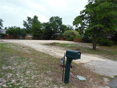 Cumberland County Residential Lots & Land For Sale: 6890 Buttermere Drive