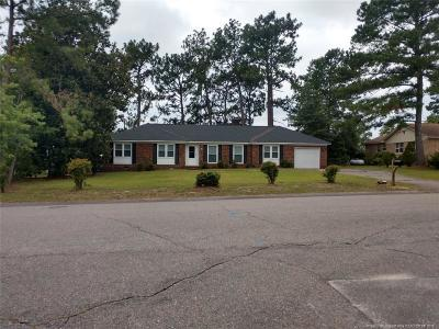 Cumberland County Rental For Rent: 404 Hallmark Road