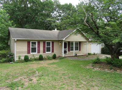 Cumberland County Rental For Rent: 921 Kennesaw Drive