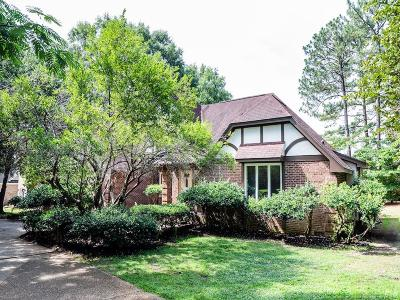 Single Family Home For Sale: 259 Golf Drive