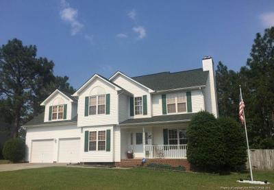 Cameron Rental For Rent: 109 Monarch Court
