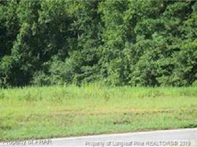 Residential Lots & Land For Sale: Omaha Drive
