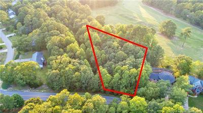 Harnett County Residential Lots & Land For Sale: Carolina Way