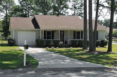 Cumberland County Rental For Rent: 953 Winterberry Drive