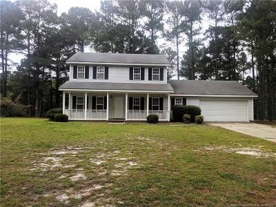Cameron Rental For Rent: 171 Green Links Drive