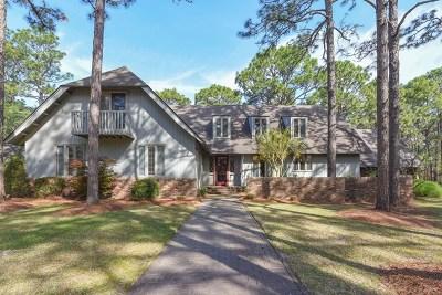 Goldsboro NC Single Family Home For Sale: $695,000