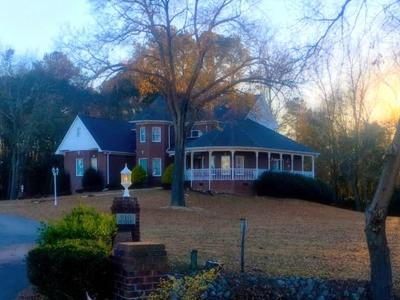 Goldsboro Single Family Home For Sale: 910 Stoney Creek Church Road