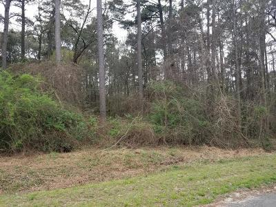 La Grange Residential Lots & Land For Sale: 604 Pointe Drive