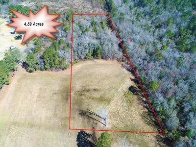 Princeton Residential Lots & Land For Sale: Camil Dr