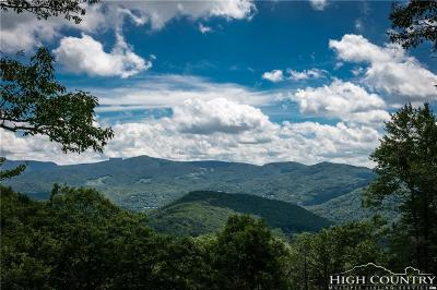 Avery County, Watauga County Residential Lots & Land For Sale: 170 Lodge Woods Trail