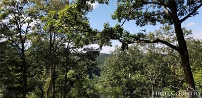 Avery County, Watauga County Residential Lots & Land For Sale: Tbd Forest Lane