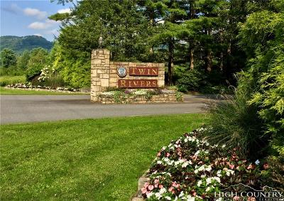 Avery County, Watauga County Residential Lots & Land For Sale: Lot 217 Ontario Ridge