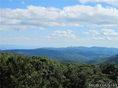 Sugar Mountain Condo/Townhouse Under Contract - Show: 228 Windy Knoll Drive #8D