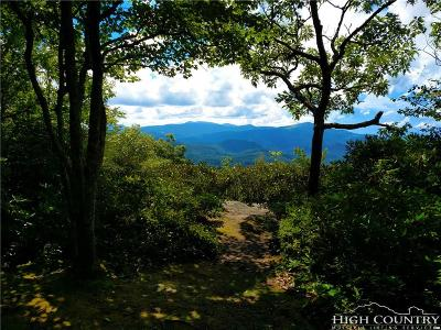 Avery County, Watauga County Residential Lots & Land For Sale: 5a Summit Park Drive