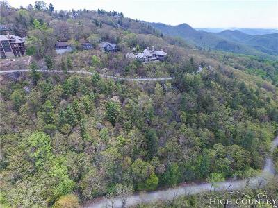 Avery County, Watauga County Residential Lots & Land For Sale: Lot 42 Quail Hollow Drive