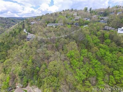 Avery County, Watauga County Residential Lots & Land For Sale: Lot 46 Quail Hollow Drive