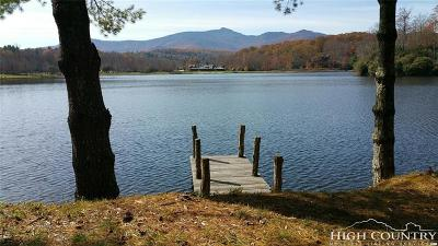 Avery County, Watauga County Residential Lots & Land For Sale: Lot 93 Twilight Point