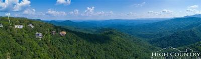 Avery County, Watauga County Residential Lots & Land For Sale: 829 Wonderland Trail
