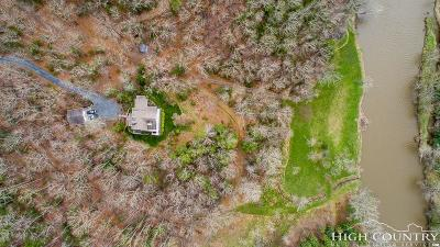 Ashe County Residential Lots & Land For Sale: 368 Hardwood Hill Drive