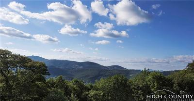 Avery County Residential Lots & Land For Sale: 1486 Rockrose