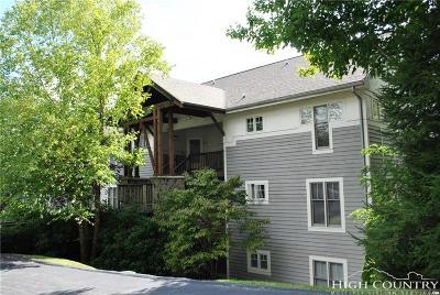 Seven Devils Condo/Townhouse For Sale: 1359 Seven Devils Road #503