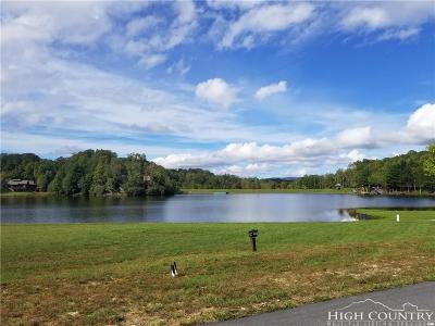 Avery County, Watauga County Residential Lots & Land For Sale: Lot C44 Summer Day Drive