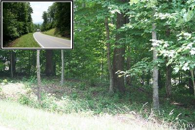 Avery County, Watauga County Residential Lots & Land For Sale: 16a Market Hills Drive
