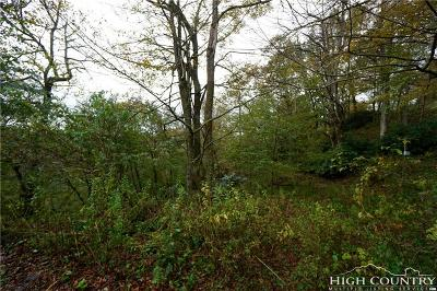 Avery County, Watauga County Residential Lots & Land For Sale: Tbd Forest Park Drive