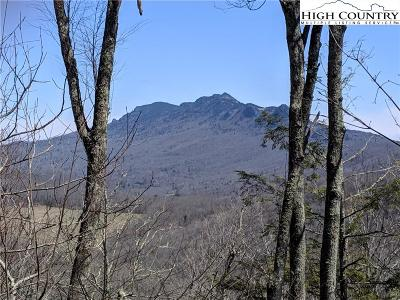 Avery County, Watauga County Residential Lots & Land For Sale: 729 Linville Oaks (Lot 16) Drive