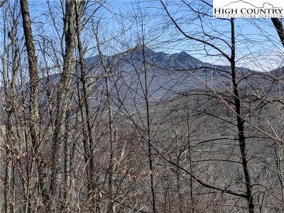 Avery County, Watauga County Residential Lots & Land For Sale: 428 Linville Oaks (Lot 13) Drive