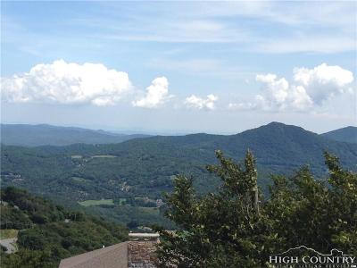 Avery County, Watauga County Residential Lots & Land For Sale: 13 Various Lots 13 Various Lots