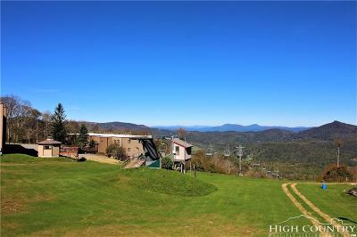 Sugar Mountain Condo/Townhouse Under Contract - Show: 105 Sugar Ski Drive #524