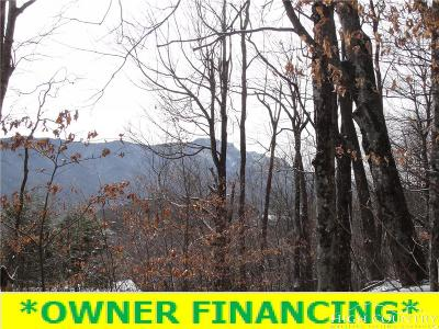 Avery County, Watauga County Residential Lots & Land For Sale: Lot 77 Wildcat Rocks Road