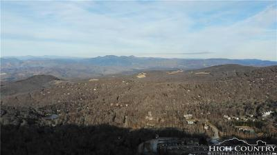 Avery County, Watauga County Residential Lots & Land For Sale: Lot 6 Pinnacle Ridge Road