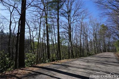 Avery County, Watauga County Residential Lots & Land For Sale: Tbd Teaberry Hills Road