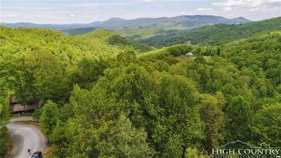 Avery County, Watauga County Residential Lots & Land For Sale: Tbd Larkspur Trail