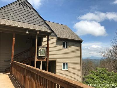 Sugar Mountain Condo/Townhouse Under Contract - Show: 110 Sugar Ski Drive #10401