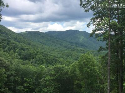 Avery County, Watauga County Residential Lots & Land For Sale: Lot 15 Scarlet Oak Drive