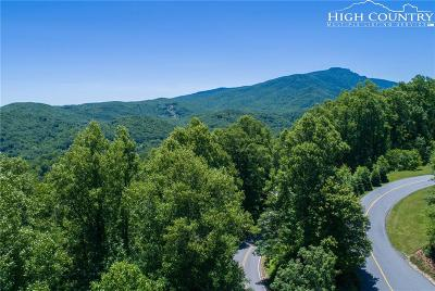 Echota Residential Lots & Land For Sale: Tbd Majestic Overlook