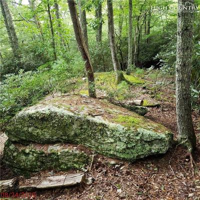 Avery County, Watauga County Residential Lots & Land For Sale: Tbd Abaco Drive