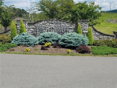 Avery County, Watauga County Residential Lots & Land For Sale: Tbd Turtle Creek Drive