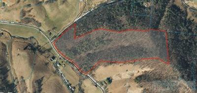 Avery County, Watauga County Residential Lots & Land For Sale: Tbd Bethel Road