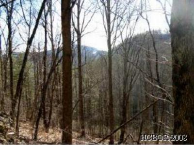 Highlands NC Residential Lots & Land For Sale: $699,000