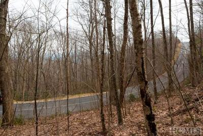 Highlands Cove Residential Lots & Land For Sale: 110 Broadview Drive