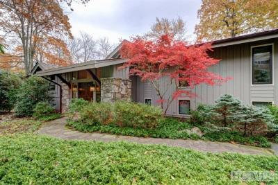 Wildcat Cliffs Cc Single Family Home For Sale: 365 Country Club Drive